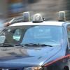 Mugnano del Cardinale – Ruba auto, denunciato 30enne per ricettazione