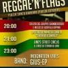 Altavilla – Grande attesa per l'evento Reggae'n'Flags
