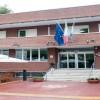 La Clinica Montevergine nella top ten degli ospedali italiani