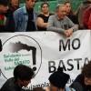 Valle del Sabato – Il dossier sull'inquinamento nelle mani di Renzi
