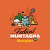 Il Festival della Montagna fa tappa ad Atripalda