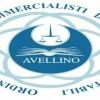 Commercialisti irpini, Francesco Tedesco si ricandida alla presidenza dell'Ordine