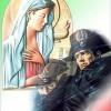 """Avellino – I carabinieri celebrano la """"Virgo Fidelis"""""""