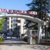 Atripalda – Casa di cura Santa Rita: pagata metà degli stipendi