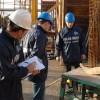 Montoro – Lavoro in nero: sanzioni amministrative per circa 3 mila euro