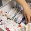 Avellino – Furto in farmacia, recuperata la refurtiva