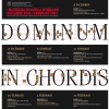 La Diocesi di Avellino presenta la Rassegna di Musica d'Organo
