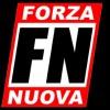Montefusco – Nuovo direttivo del movimento politico Forza Nuova