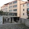 Avellino – Al via programmi di formazione per i dipendenti comunali