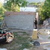 Quindici – Scoperta costruzione abusiva in zona ad elevato rischio sismico