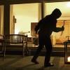 Mirabella Eclano – Contrasto ai furti in abitazione: due pregiudicati allontanati con foglio di via