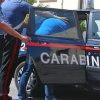 Avellino – Arrestato un evaso dai domiciliari