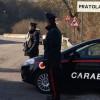 Pratola Serra – Pregiudicato romeno allontanato con foglio di via obbligatorio