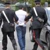 Moschiano – Pregiudicato viola i domiciliari, denunciato