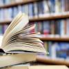 Avellino  – Online il bando per i buoni libro