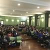 Coldiretti – Ad Avellino alternanza scuola lavoro, per studenti corsi di formazione