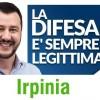 """La solidarietà di """"Noi con Salvini"""" alla badante vittima di un tentativo di violenza"""