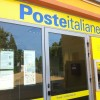 Poste Italiane premia 3 uffici dell'Irpinia
