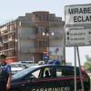 Mirabella Eclano – Carabinieri bloccano e allontanano due pregiudicati
