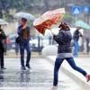 Maltempo – Allerta meteo su tutta la Campania, l'avviso della Protezione Civile