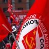 Monteforte Irpino – X congresso provinciale di Rifondazione Comunista