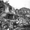 Sibilia (M5S) – Presenta emendamento per abolire Commissario straordinario per terremoto in Irpinia