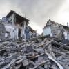 Opere infrastrutturali in Irpinia dopo il terremoto