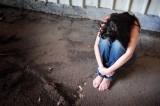 Benevento – Violenza sessuale sulla nipote: 60enne in carcere