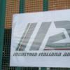 La Fismic di Avellino festeggerà il 1°Maggio davanti alla IIA di Valle Ufita