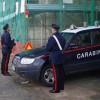 Mirabella Eclano – Prosegue la lotta dei Carabinieri contro abusivismo edilizio e lavoro nero