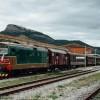 """Avellino – L' """"IRISS-CNR"""" progetta il rilancio della ferrovia Avellino – Rocchetta S.Antonio"""
