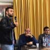 """Monteforte Irpino – Salvo Meli e Filomeno Napolitano a sostegno del PD. """"E' necessario al nostro Paese"""""""