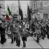 Celebrazioni del 25 aprile: la Cisl IrpiniaSannio manda un messaggio ai giovani