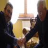 """""""Maggio nei Monumenti"""", firmato Protocollo d' Intesa tra l' Amministrazione e la Diocesi di Avellino"""