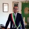 Atripalda – Gli auguri del sindaco Spagnuolo a don Gianpaolo Mazzeo