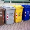 Ariano Irpino – 1° maggio, servizio raccolta rifiuti regolare