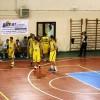 Basket/D: Il Cab Solofra conquista la semifinale playoff, superata Capo Miseno in gara 2
