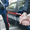 Bisaccia – Catturato dai Carabinieri 39enne ricercato