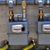 Cervinara – Furto di gas: trentenne denunciata dai Carabinieri