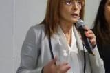 Avellino- Per l'eliminazione della violenza sulle donne