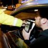 Frigento – Provoca incidente sotto influenza di alcol, denunciato un giovane