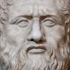 """Solofra – A """"Lustri Cultura in Dies"""" torna il Politico di Platone"""