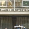Avellino – Omicidio Tornatore: presentata istanza di scarcerazione per Vietri