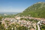 Amministrative 2019 – Chiusano San Domenico. L'uscente De Angelis stravince