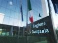 Regione Campania – Prorogata chiusura bar, pub e ristoranti