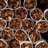 """Coldiretti – Philip Morris investe altri 500milioni di euro per tabacco """"senza fumo"""""""
