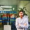 """Storie di """"straordinario"""" Servizio Civile: un avellinese al Patronato Acli di Buenos Aires"""