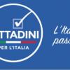 """Amministrative 2017, Schiano (Cittadini per l'Italia): """"Centrosinistra vince e convince grazie a nostro apporto determinante, immaginare coalizione diversa per scelte locali e regionali"""""""