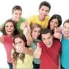Onore al Merito: 300 borse di studio per i giovani tra i 17 e i 22 anni