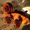 Avellino – XXII Rassegna di Musica da Camera, il quartetto Eufonia e la mezzosoprano Perna presentano il Repertorio d'Archi di Euterpe